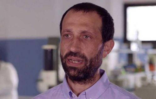 Melchiorre Monaca, Responsabile del Servizio Autonomo per l'Informatica di Ateneo