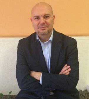 Gianluca Busco Arrè, Country Manager Corporate Business di Panda Security Italia