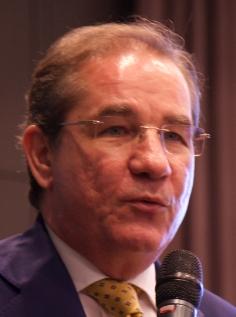 Roberto Lauritano, Head of Letting Department di Generali Real Estate