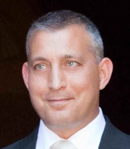 Sergio Manidi, Deputy General Manager di Exclusive Networks