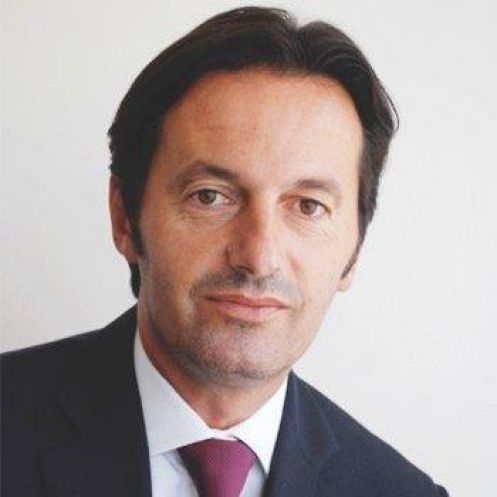 Zoran Radumilo, Innovation Sales Director di SAP Italia