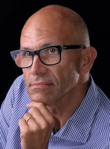 Andrea Provini, Global Chief Information Officer di Bracco Imaging e Presidente Aused