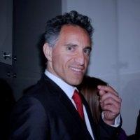 Antonello Fiore, Operations Director di MBDA