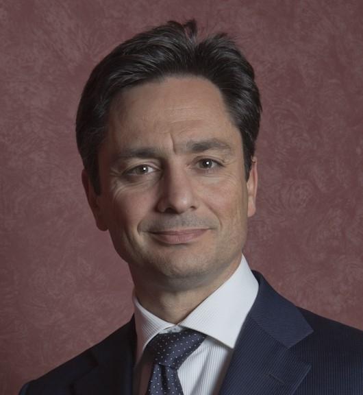 Fabrizio Tittarelli, CTO di CA Technologies Italia