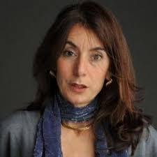 Eleonora Rizzuto, Presidente di AISEC (Associazione Italiana per lo Sviluppo dell'Economia Circolare)