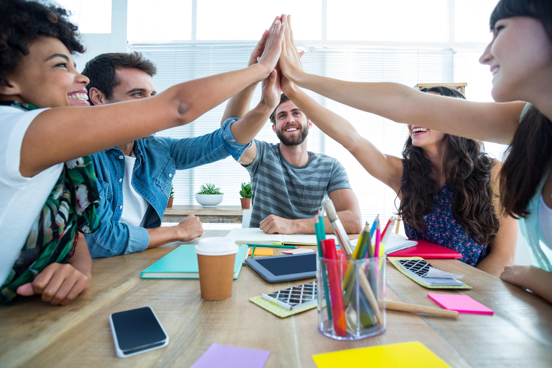 PRES Formazione, skills, team, gruppo, HR