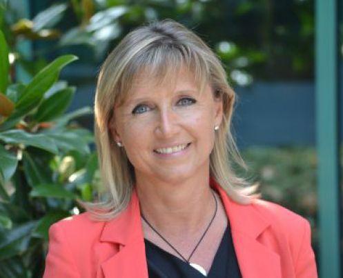 Alessandra Brasca, Cloud Leader di IBM Italia