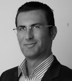 Albert Zammar, Country Manager Italia di Veeam Software