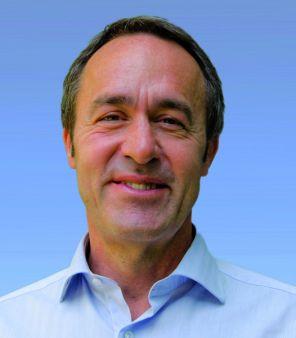 Carlo Vercellis, Responsabile scientifico Osservatorio Big Data Analytics & Business Intelligence