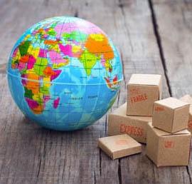 export medie aziende midmarket PMI GE Capital