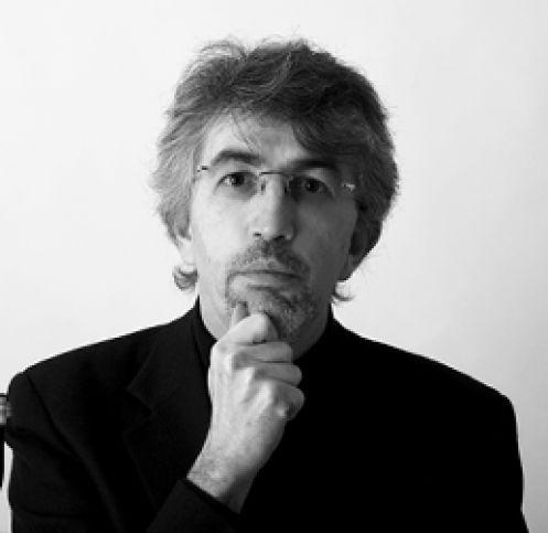 Fulvio Baresi, amministratore unico di Informatica Lombarda