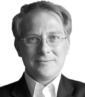Massimiliano Ferrini, Country Manager di Symantec Italia