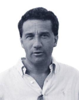 Paolo Paganelli, direttore sistemi informativi Gruppo Merlo