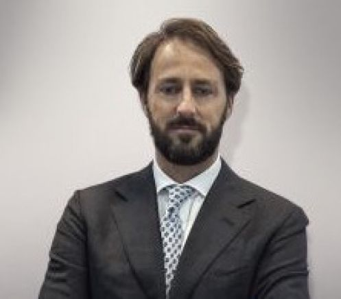 Francesco Baroncelli, direttore Mercato e Operations di Clouditalia