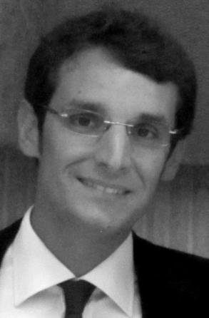 Matteo Perazzo, Manager B.U. Information Security DIGI International