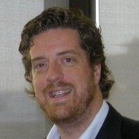 Davide Carlesi, Sales & Business Development Manager Active Solution