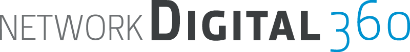 NetworkDigital360