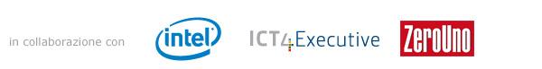ICT4Executive - ZeroUno