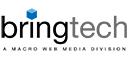 Bringtech