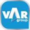 VarGroup