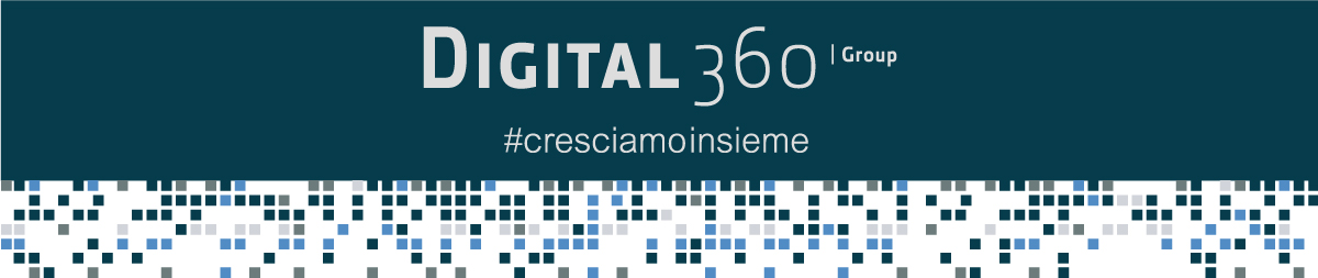logo-digital360
