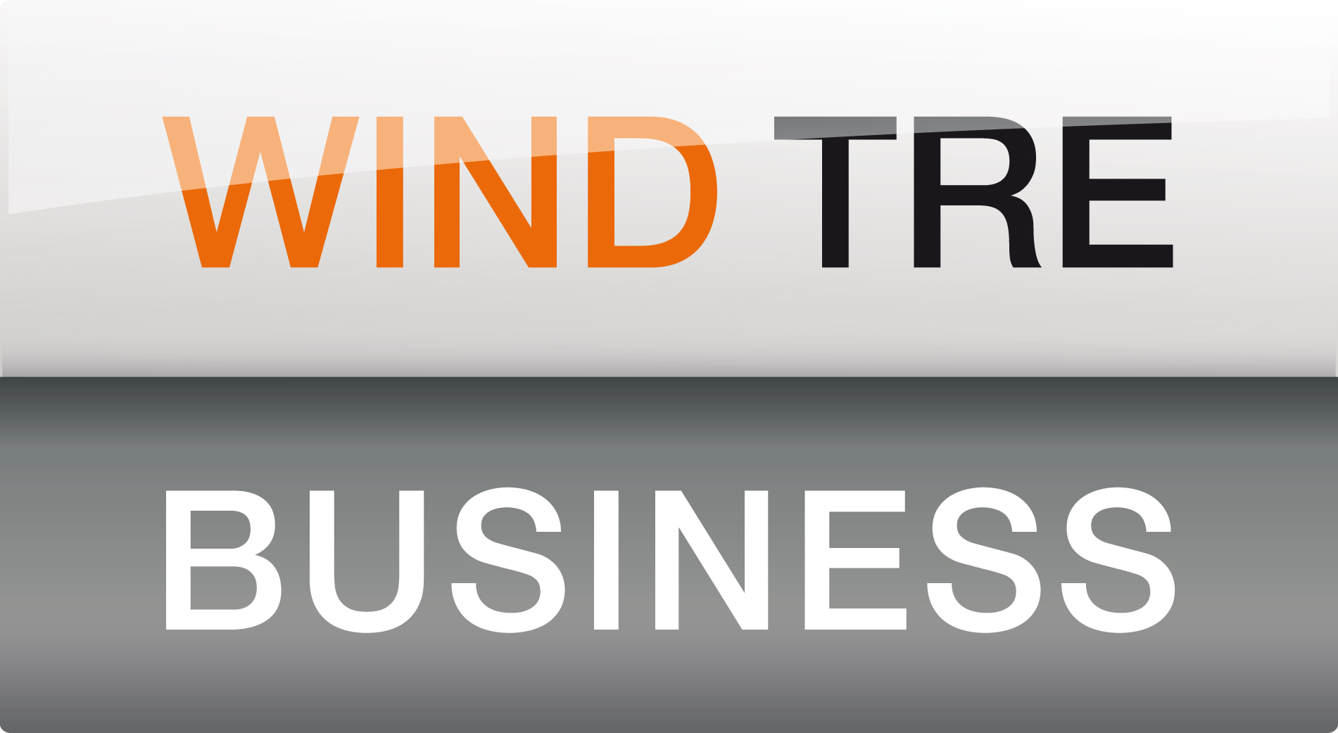 Wind Tre Business
