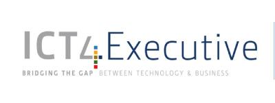 ICT4Executive