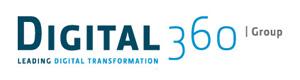 Digital360 Group