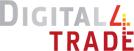 logo-digital4trade