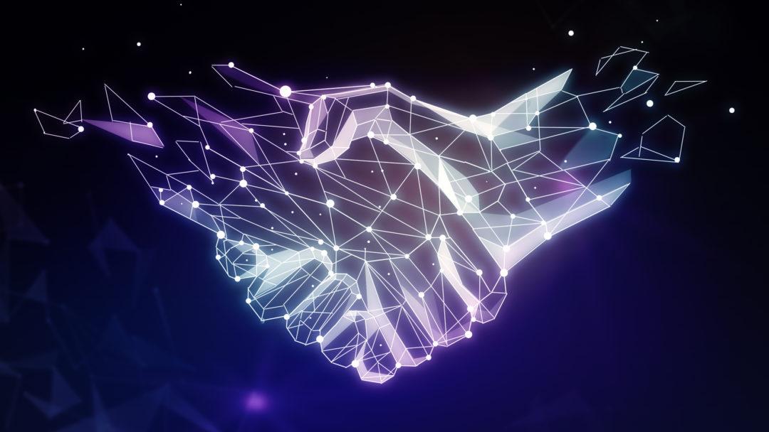 Contratti di informatica, consigli degli esperti e risorse utili