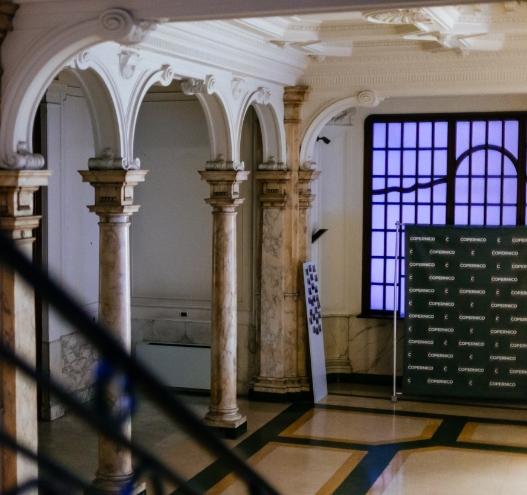 Copernico Torino, l'innovativo workplace pensato per i ...