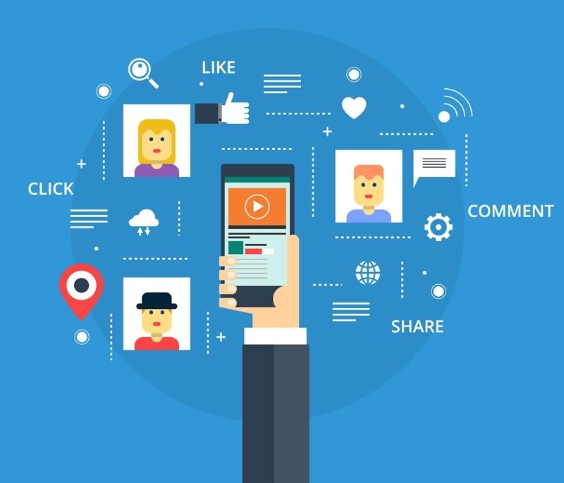 Come trasformare i contatti in clienti? Lo spiega il manuale di MailUp - Digital4