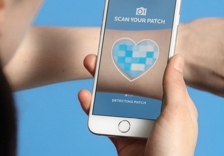 L'Oréal spinge sulla tech beauty con App, IoT, realtà virtuale, wearable e Big Data - Digital4