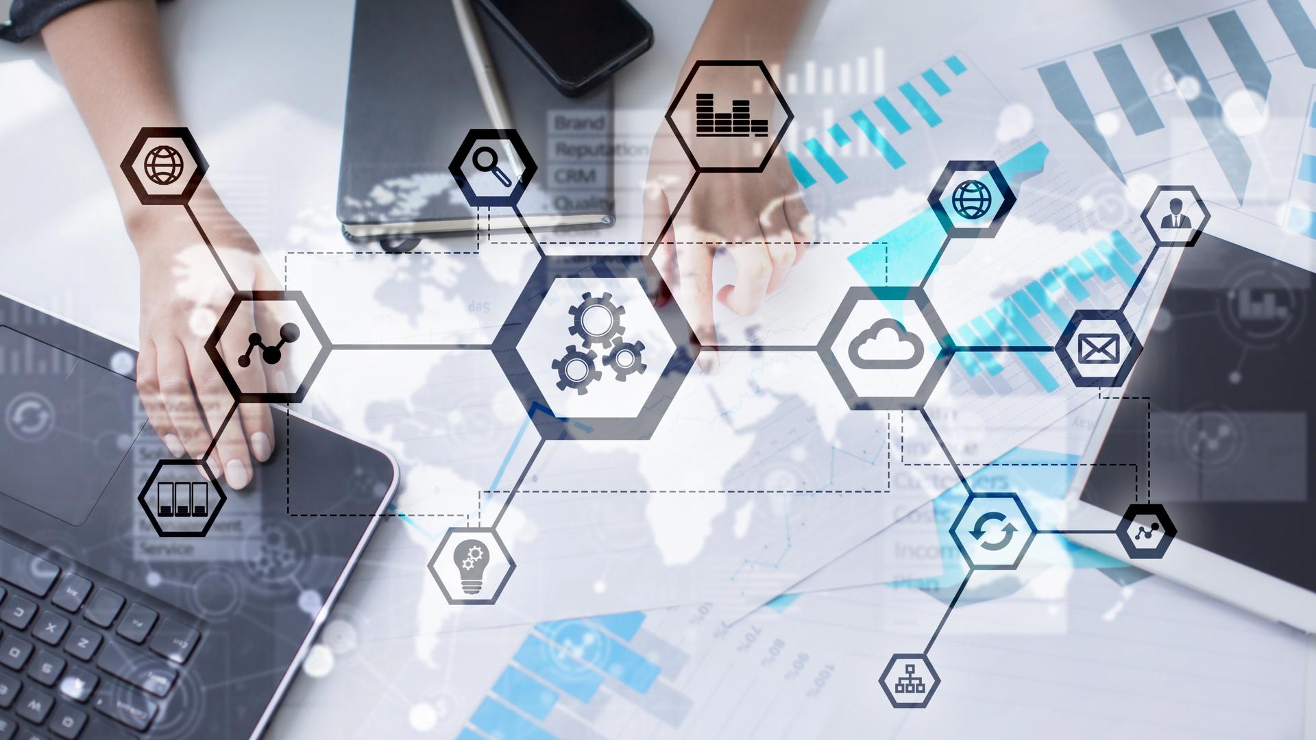 Organizzare Ufficio Acquisti : Ufficio acquisti digitale cos è e quali sono i benefici del