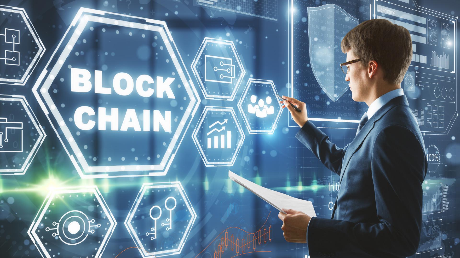Blockchain nelle supply chain: il Polimi conta 131 progetti nel mondo, 3 in Italia