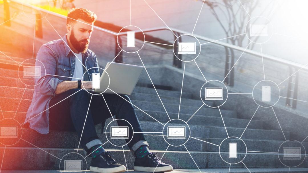 Blockchain nell'HR, i 6 potenziali utilizzi e gli esempi concreti