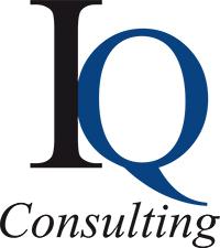 Iq Consulting