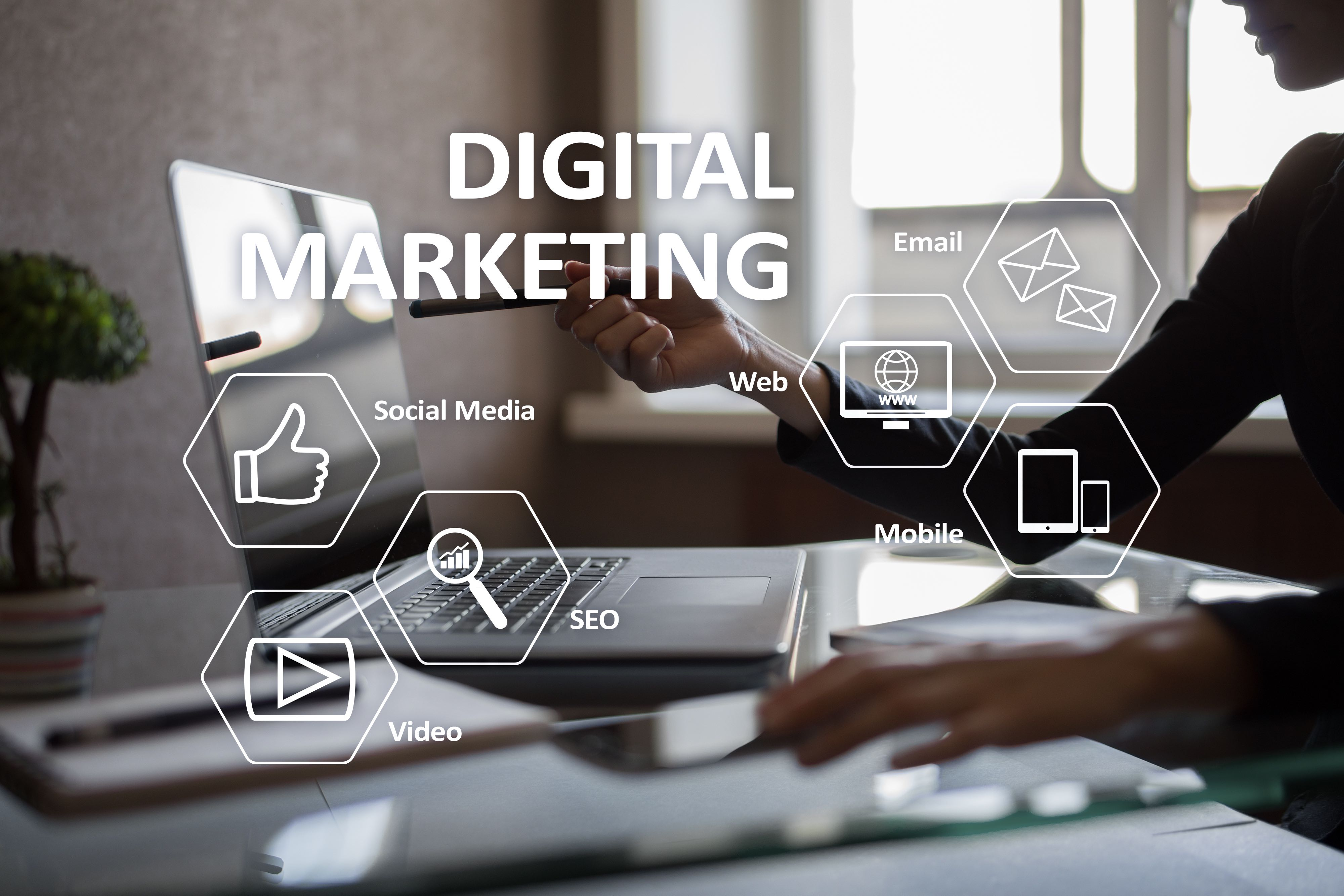 33435654ffb2 Digital Marketing