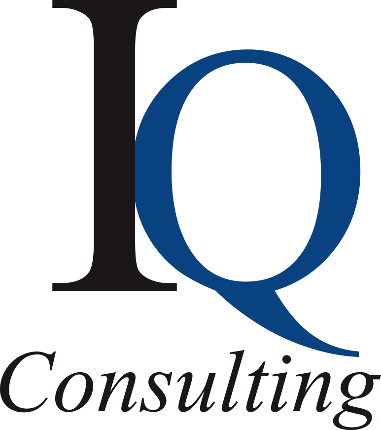 IQc_logo.jpg