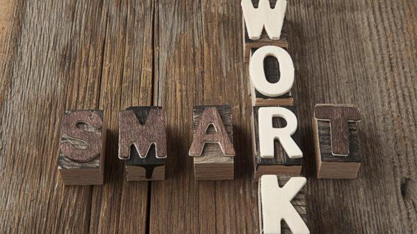 Smart Working che cos'è