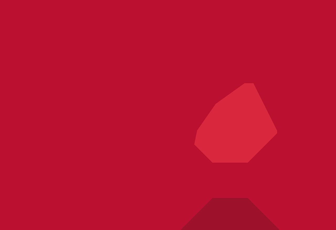 P4I_logo_tr