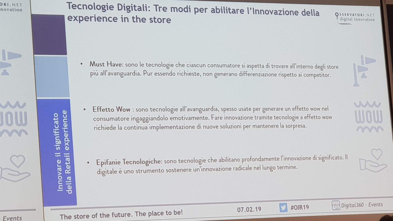 innovazione-experience