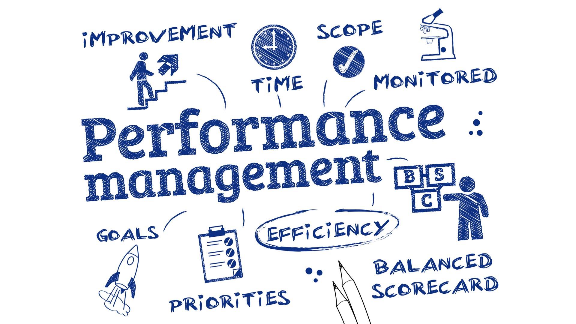 Performance Management: come cambiano le logiche di valutazione