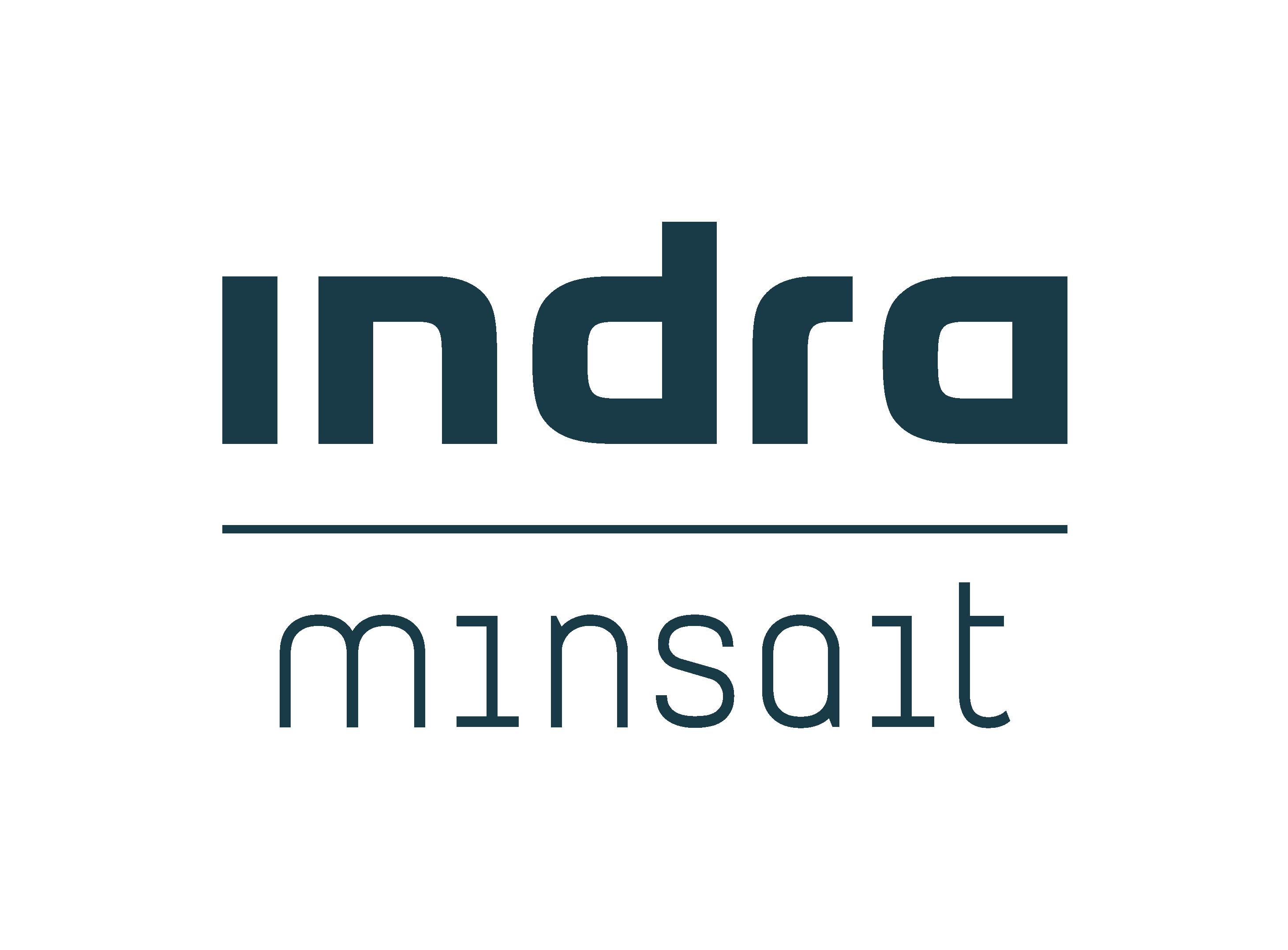 Indra | Minsait