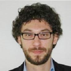Emiliano Campagnoli