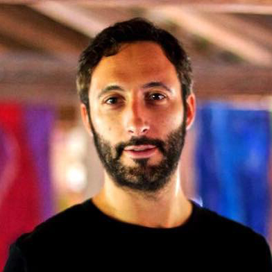 Antonio Lorenzon