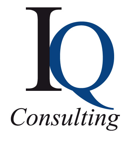 IQConsulting