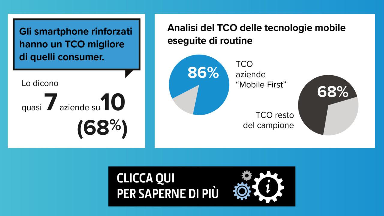 TCO-terminali-mobili