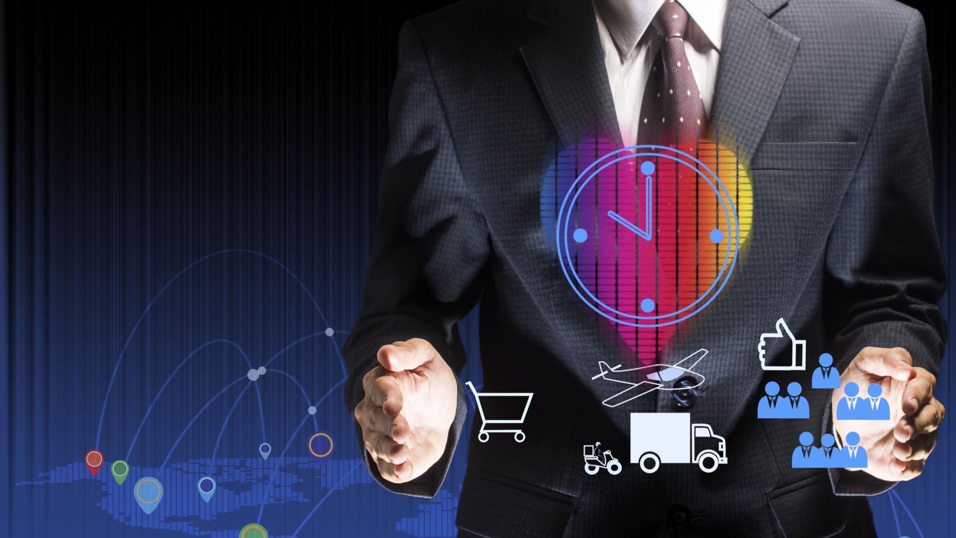 E-commerce, il ruolo chiave della logistica nella Customer Experience - Digital4