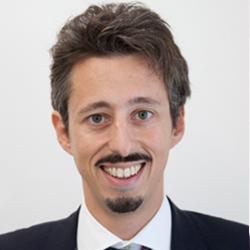 Emanuele Madini